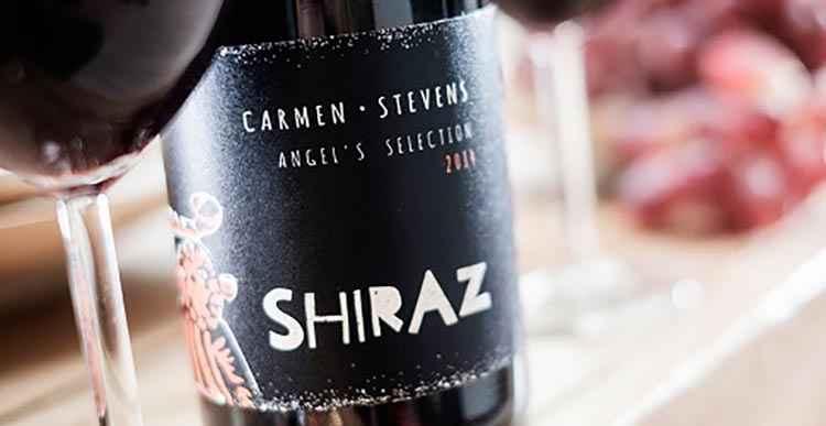 Вино Шираз как купить оригинальный напиток