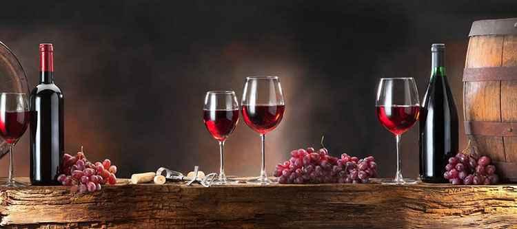 Вино божоле история