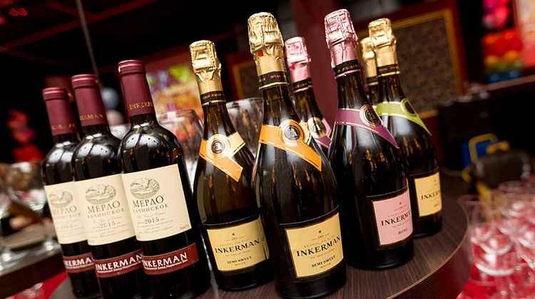Вино божоле какие бывают виды