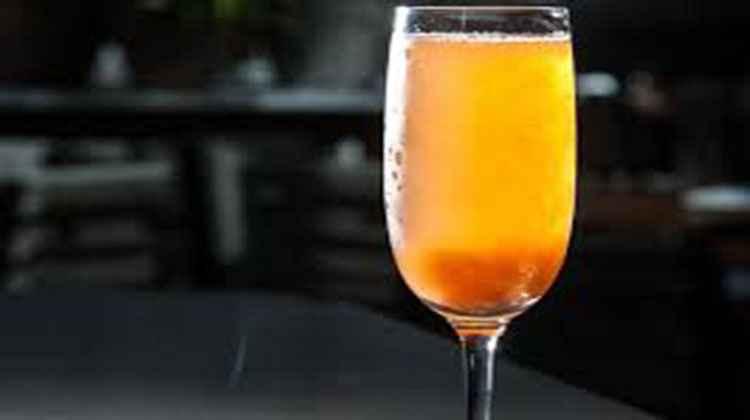 Как сделать вино из абрикосового варенья