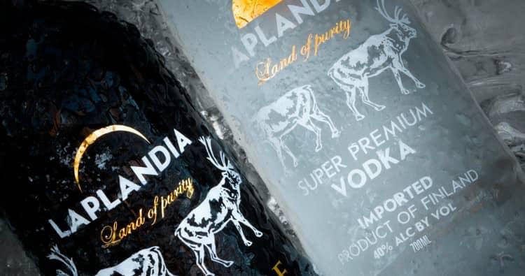 Поскольку в нашей стране купить такую водку практически невозможно, лучше отдать предпочтение напиткам проверенных брендов.