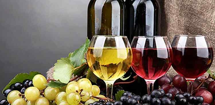 биодинамическое вино виды