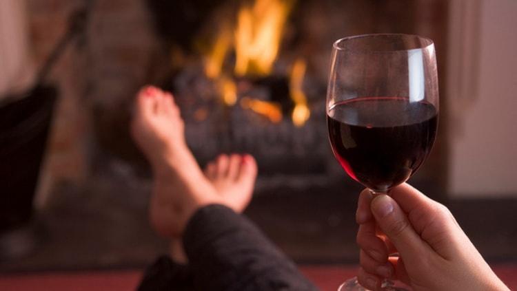 дегустационные характеристики вин цимлянские вина