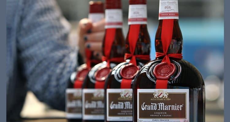 Эксклюзивные напитки с лучшими дегустационными характеристиками