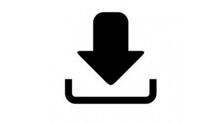 максимальная нагрузка на индукционную плиту
