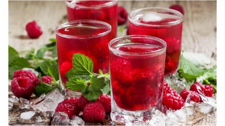 Узнайте, можно ли сделать вино из замороженных ягод