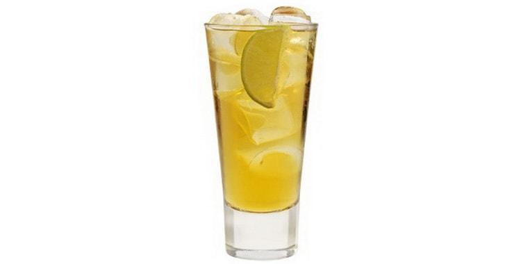 Узнайте как называется коктейль водки с редбулом