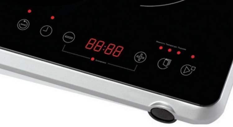 Самогонный аппарат бак индукционная плитка самогонный аппарат в домашних условиях своими руками