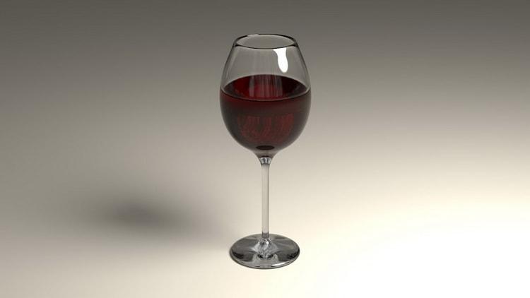 Условно вино кипра разделяют на 3 вида