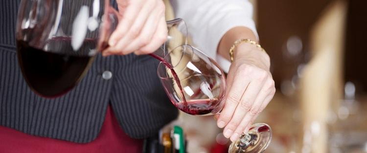 Производители кипрского вина