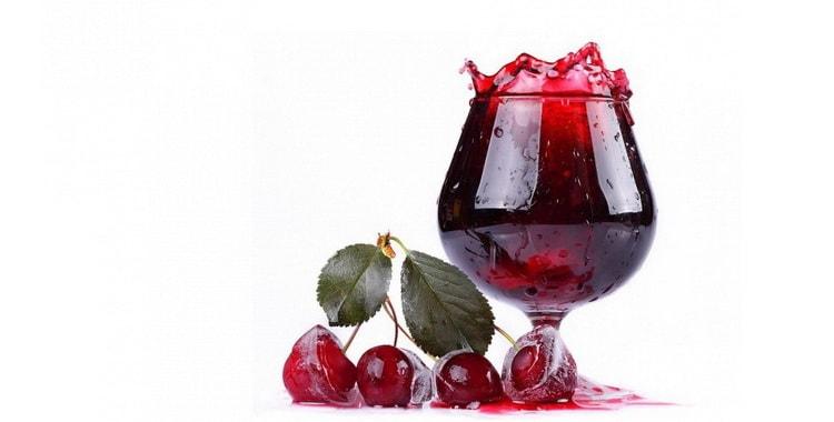 Вино из ягод ассорти в домашних условиях