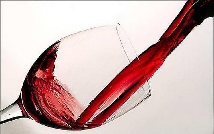 История испанского вина rioja