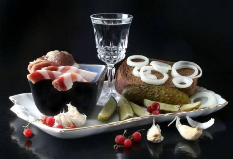 Водка финляндия клюква: дегустационные характеристики