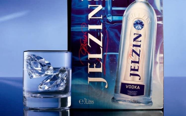 Подавать напиток стоит охлажденным до 1-5 градусов.