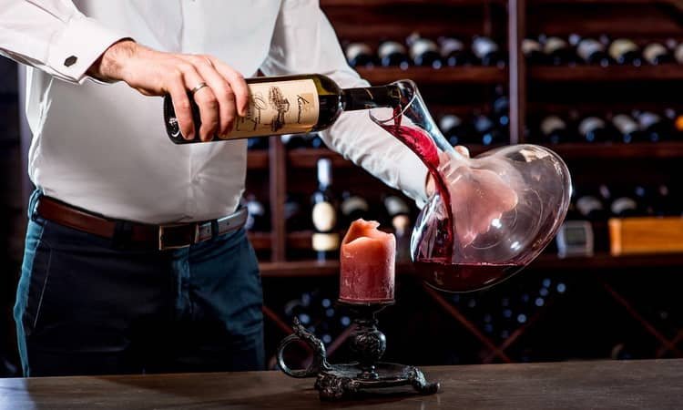 Особенности вина зинфандель