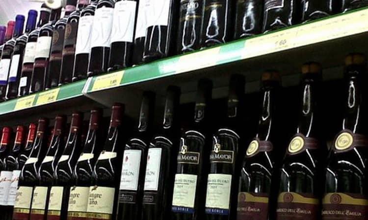 Как не прогадать с вином мальвазия тенерифе