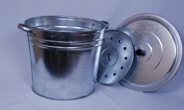 Приготовить самогон в домашних условиях в самогонном аппарате промышленный самогонный аппарат цена