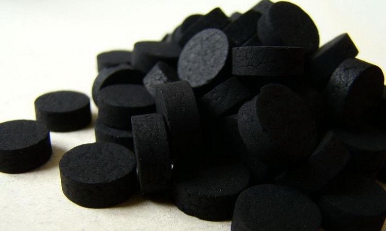 Как очистить самогон активированным углем