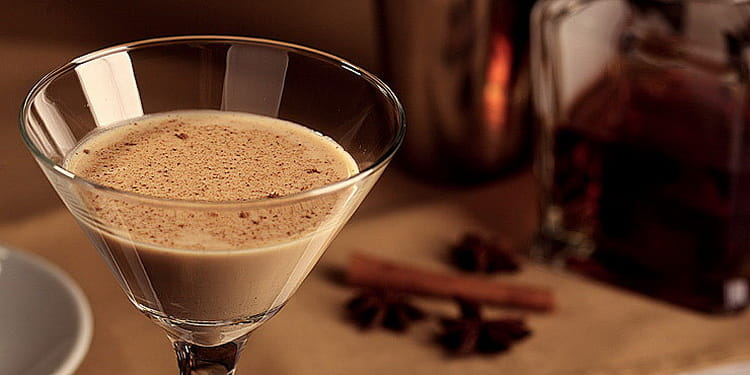 как приготовить ликер в домашних условиях из самогона, какао и шоколада