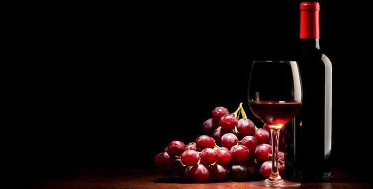 Как закрепить молодое вино - Инженер ПТО