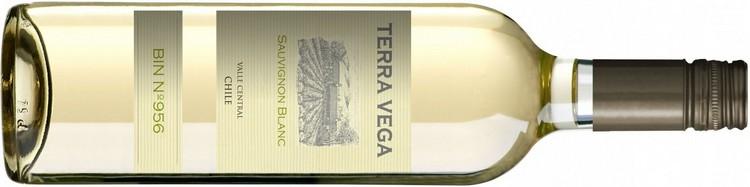 А вот один из известных производителей, выпускающий кошерное вино.