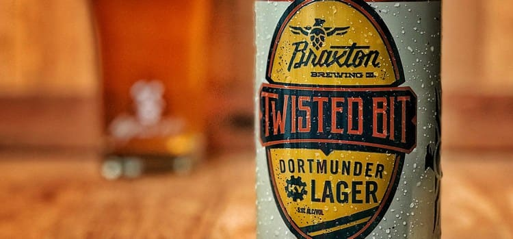 Особым сортом является и дортмундское пиво.