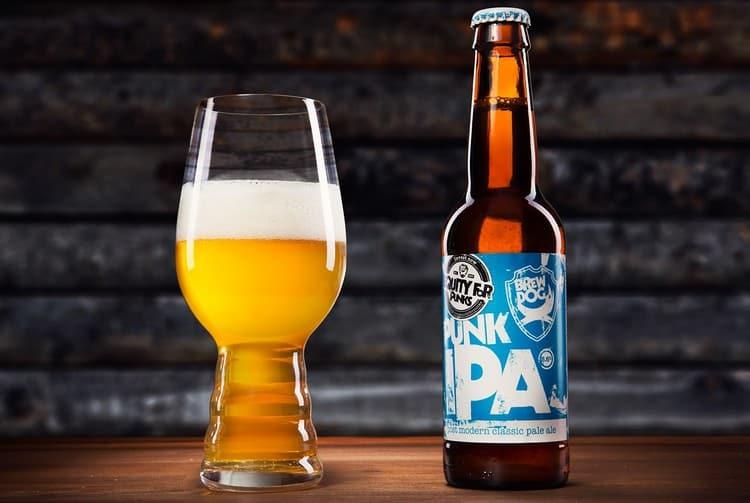 Классификация пива достаточно широкая.