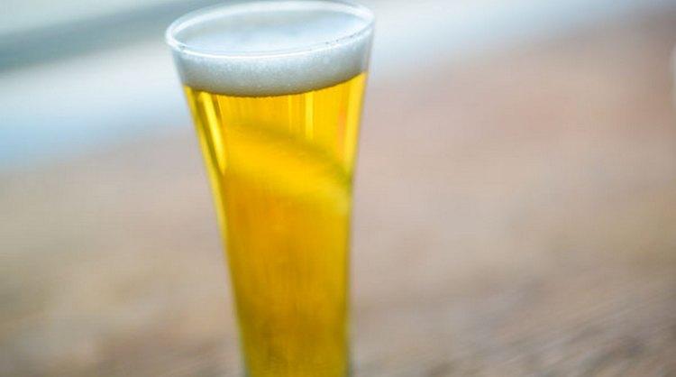 Узнайте также, какое пиво в России настоящее, натуральное и качественное.
