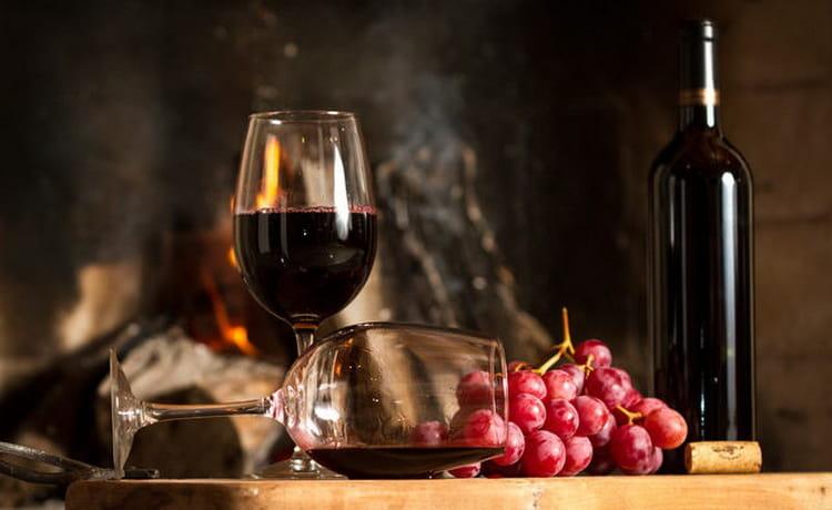 Какие есть виды карменер инспирасьон вино