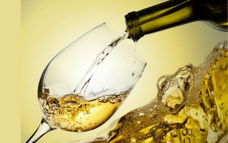 дегустационные характеристики итальянского шампанского