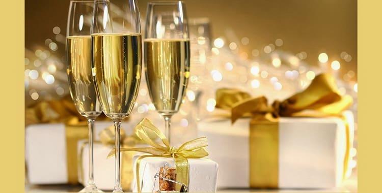 Обзор видов и марок итальянского шампанского