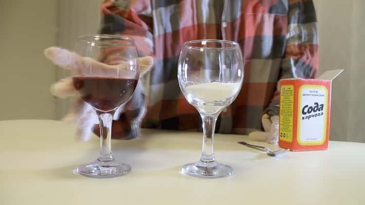 Все о том  как определить хорошее вино