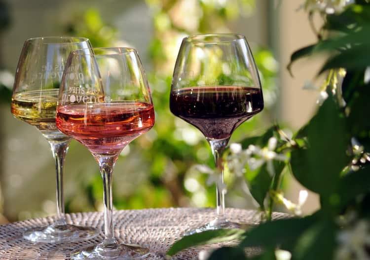 Все о том как как проверить вино на натуральность в домашних условиях