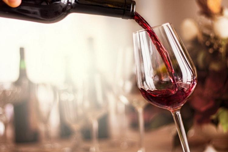 Как выбирать крымские вина