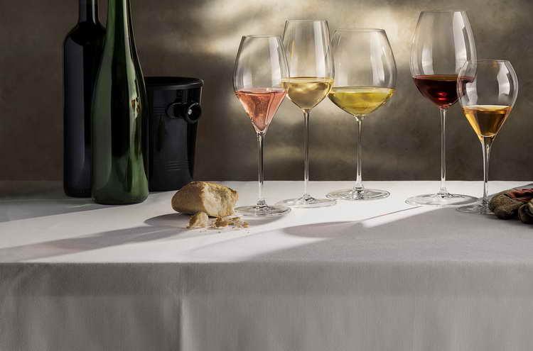 как делают ледяное вино
