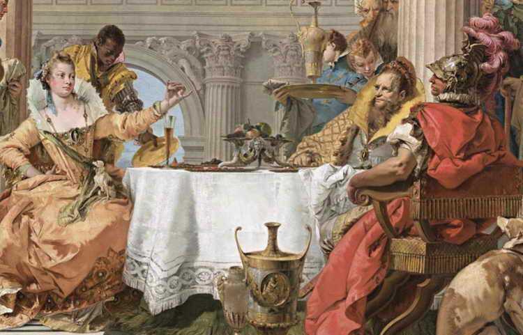 история марочных вин