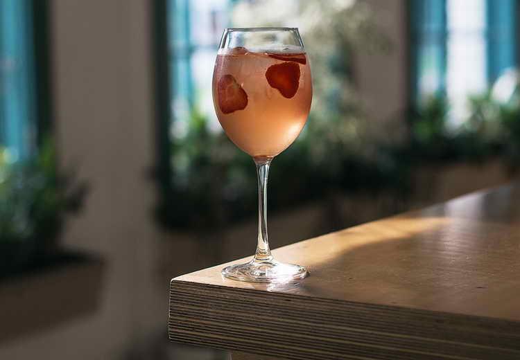 марочные вина это какие