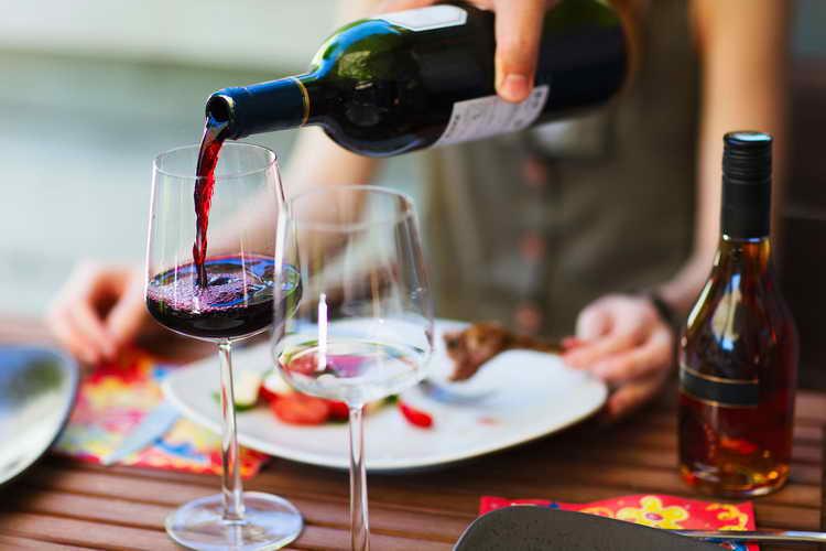 марочное вино что это такое