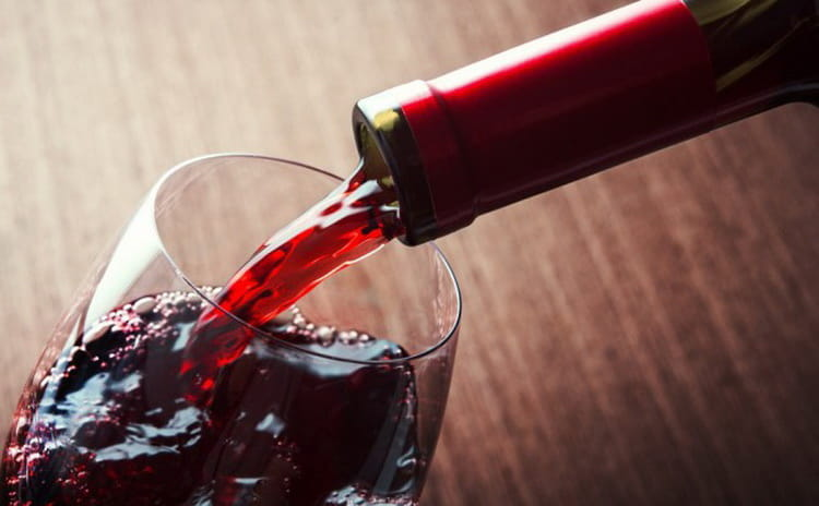 Что приготовить к белому вину