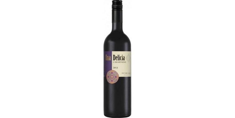 Вино Карменер и его особенности