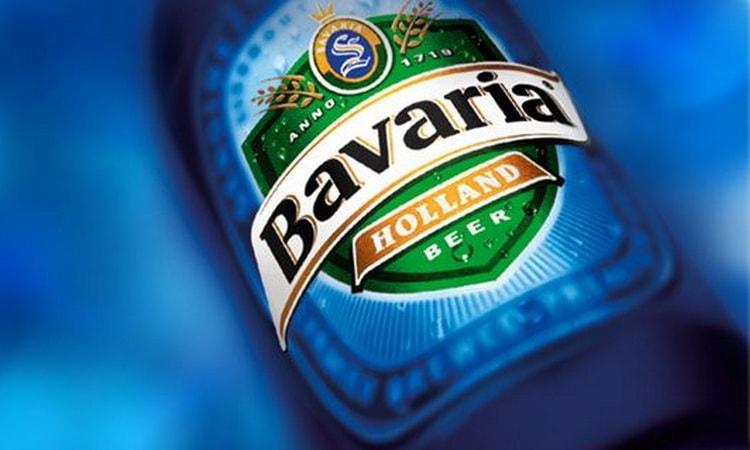 Особенности пиво бавария