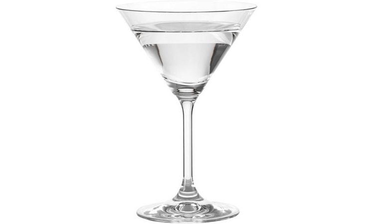 водка мартини апельсиновый сок