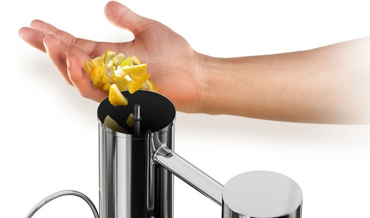 Теперь вы знаете, что добавить в сухопарник для улучшения вкуса самогона.