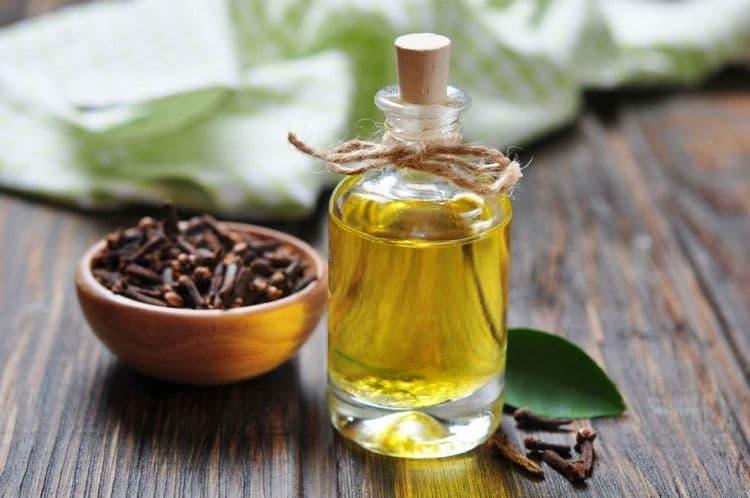 А вот рецепт ароматизатора с использованием гвоздики, имбиря и дубовых желудей.