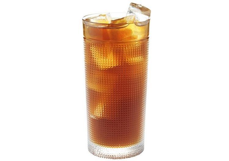 Важно не путать этот микс с рецептом коктейля Леха, в состав которого входят совсем другие компоненты.