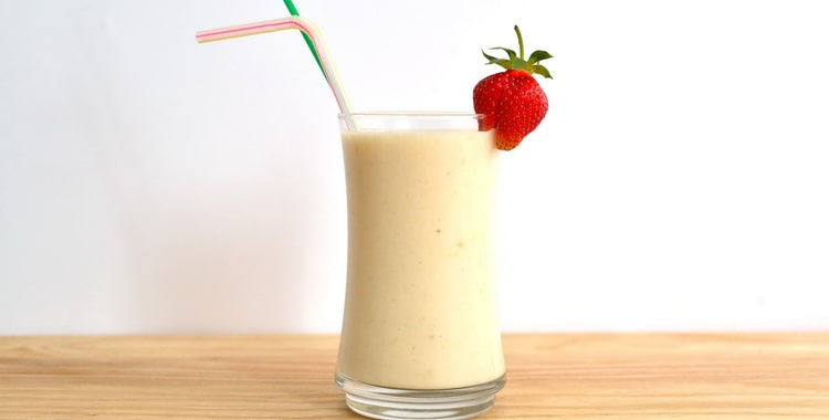 Водка и молоко совместимость