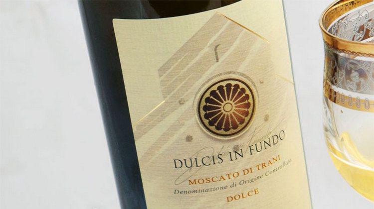 Отличным вкусом и ароматом обладают мускатные вина Италии и Франции.