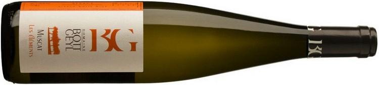 А вот еще одно белое мускатное вино.