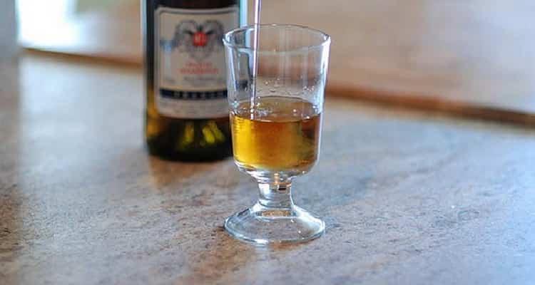 Как выбрать напиток пастис что это