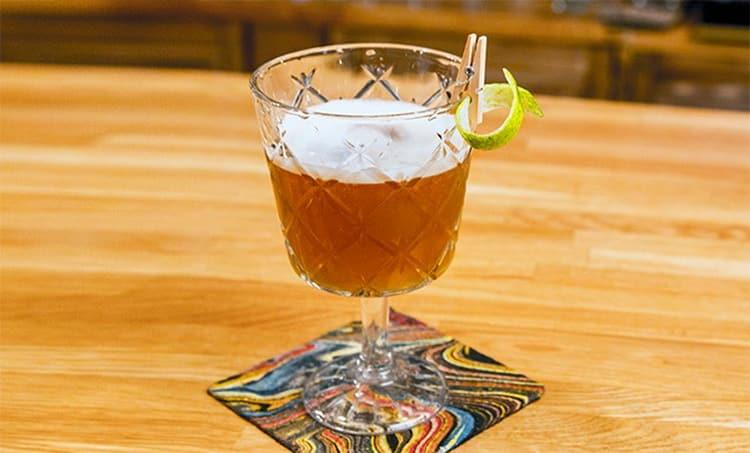 С чем можно смешать литовское пиво svyturys